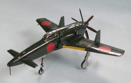 【青森】英戦闘機ユーロファイター・タイフーンが三沢基地に到着 空自との共同訓練へ©2ch.net YouTube動画>28本 ->画像>27枚