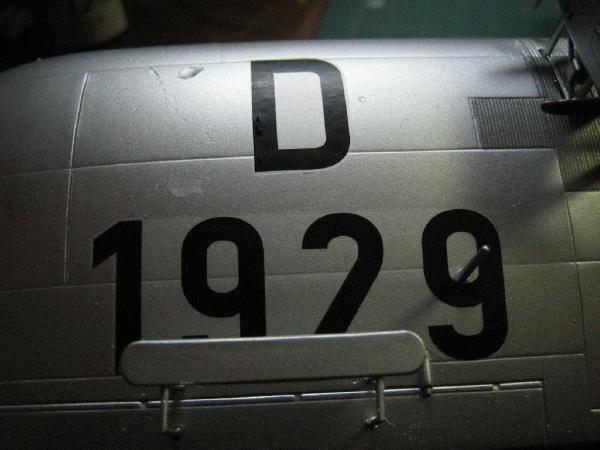 Dox73