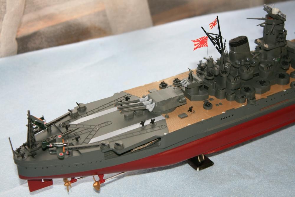 Musashi9